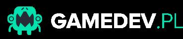 Gamedev.pl Forum
