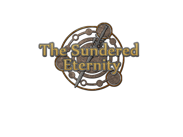 TheSunderedEternityLogo